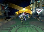 Ratchet & Clank Trilogy per PS Vita