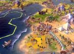 Civilization VI per Nintendo Switch
