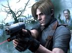Resident Evil 0, 1, e 4 arrivano su Nintendo Switch in estate