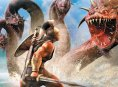 Rumour: Titan Quest in arrivo su Nintendo Switch