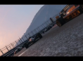 GTA Online: disponibile il nuovo evento Open Wheel Racing