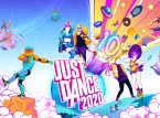 Just Dance 2020: al via la seconda stagione Feel The Power