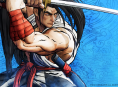 Samurai Shodown è ora disponibile su Nintendo Switch
