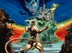 Annunciata la colonna sonora in vinile di Castlevania: The Adventure Rebirth