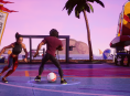 Street Power Football ha annunciato il premio Panna d'Or