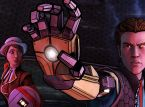 Tales from the Borderlands torna sugli store digitali