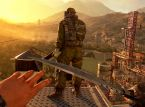 Dying Light: The Following - Hands-On