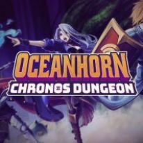 Oceanhorn: Chronos Dungeon