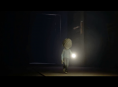 Little Nightmares: disponibile la nuova espansione The Residence