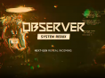 Observer: System Redux in arrivo su PC, disponibile la demo su Steam