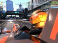 Formula Fusion arriva su Steam Greenlight