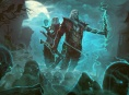 Diablo III: Guarda i nostro video con il Negromante