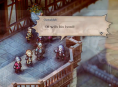 Annunciato Project Triangle Strategy, dai creatori di Octopath Traveler