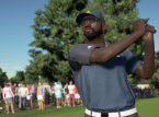PGA Tour 2K21: due chiacchiere con il senior producer Shaun West