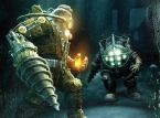 Bioshock: The Collection per Switch