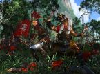 The Furious Wild introduce i guerrieri Nanman su Total War: Three Kingdoms