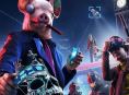 Watch Dogs: Legion supporta lo Smart Delivery sulle console Xbox