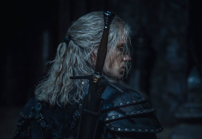 The Witcher, Sex Education e You tornano su Netflix nella seconda metà del 2021