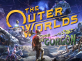 The Outer Worlds: il primo DLC Peril on Gorgon arriva a settembre