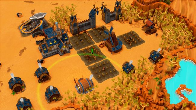 Dwarfheim - Impressioni dall'Early Access