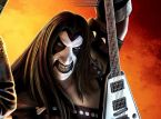 Guitar Hero III: C'è un nuovo record mondiale per Through the Fire and Flames