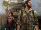 Secondo alcuni rumour, il remake di The Last of Us arriverà su PlayStation 5